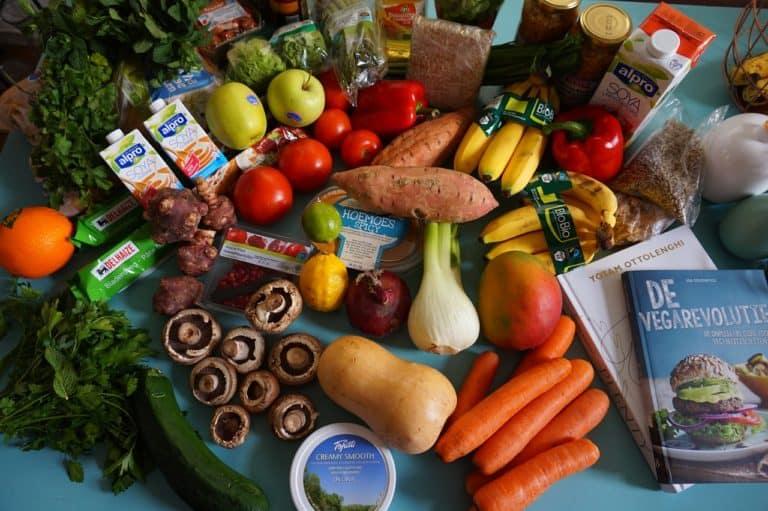 vegan-food-delivered